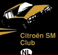 CirtroenSMclub