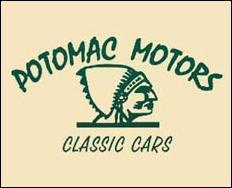 Potomac Motors4