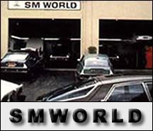 SM World